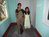 Preyashi Kar