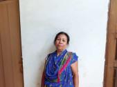 Kamala Khaidem