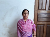 Bhakti Thongam