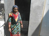 Reshmaben Altafbhai Sandhi
