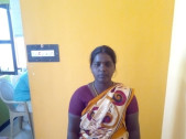 Thangarathinam Anandhakumar