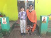 Subhankar Mohapatra