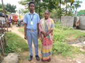 Akash Kumar Xess