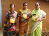 Amulya Bag And Group
