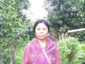 Sanamanbi Palujam