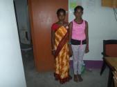 Riya Pandit