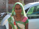 Savitaben Shubhasbhai Bhabhor