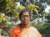 Uma Nandhakumar