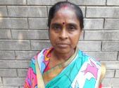 Bharati Sharma