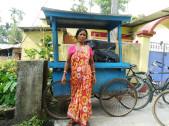 Anjali Mahato