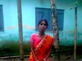 Panchami Roy