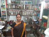 Chhalana Mondal