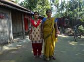 Manika Roy