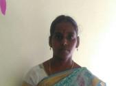 Saranya Selvaraj