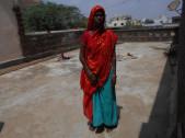 Savitaben Rumalbhai Damor