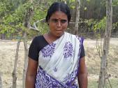 Sumathi Maniyan