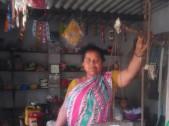 Aloka Sarkar