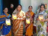 Tarangini Mishra And Group