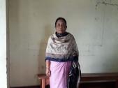 Padmabati Sh