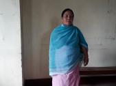 Purnimashi Th