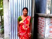 Mausumi Roy Barman