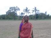 Shivakka Lakkappa Madar
