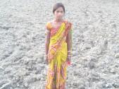 Mamata Roy