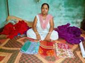 Sangita Adhikari