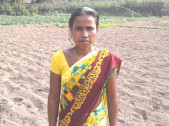 Pratima Roy