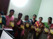 Umadevi M And Group