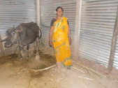 Rayavva Dadasaheb Mohite