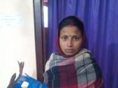 Punam Devi