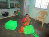 Jayalakshmi Ramasamy