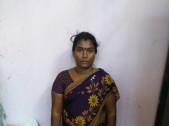 Ramalakshmi Ravikumar