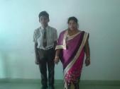 Jyoti Ranjan Sahu