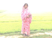 Annapurna Bagdi