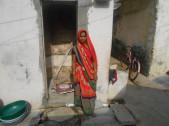 Hansaben Dharmendrabhai Bhadaka