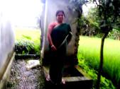 Soma Sutradhar Ghosh