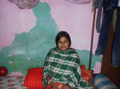 Manika Saha