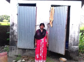 Mamani Mahata