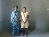 Sradhanjali Gouda