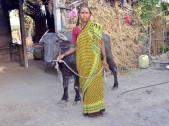 Lakkavva Bhimappa Madar
