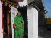 Niluben Atulbhai Sitapara