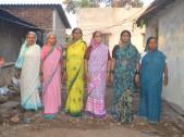 Sharavva And Group