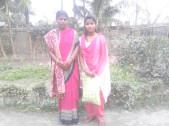 Rupam Mahato