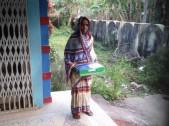 Sashikala Nathasharma