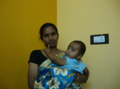 Deepana Ravichandran