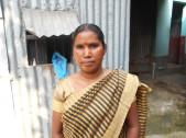 Sarathi Singha