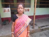 Champla Singh