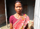 Minati Singha